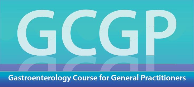 1st GCGP Course